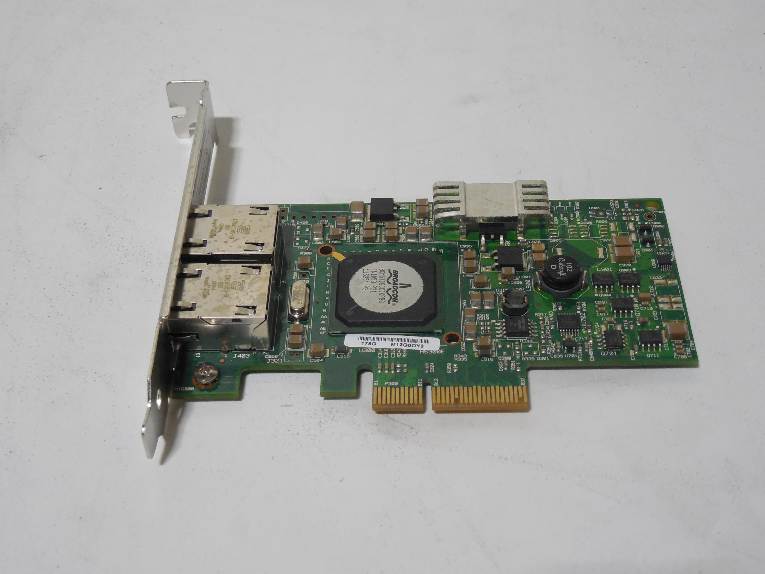 USB 2.0 Wireless WiFi Lan Card for HP-Compaq Presario SR1020NX