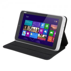 Acer Iconia W3 Cover