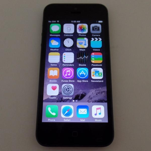 T Mobile Iphone X Unlocked - softplus-softsd