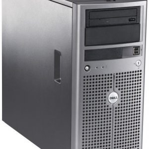 Dell-Poweredge-840-Xeon-X3230-266ghz-Quad-Core-4gb-250gb-SATA-DVD-232082760041