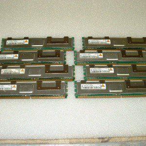 100x-1gb-PC2-5300F-100gb-Server-Memory-Poweredge-1900-1950-2900-2950-100-Pieces-230921257614
