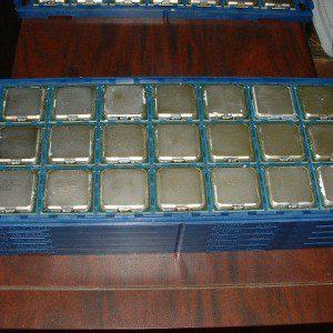 105x-LOT-_-Intel-Xeon-5148-SLAG4SLABHSL9RR-Dual-Core-233GHz41333LV-CPU-371058672552