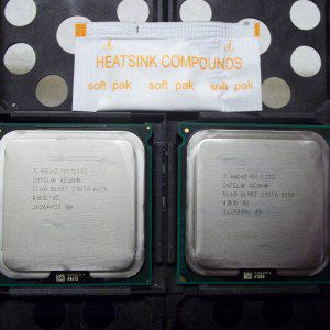 2-Intel-Xeon-SL9RT-5160-3GHz4MB1333MHz-Processors-w-Thermal-Paste-231048418075