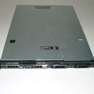 Poweredge R410