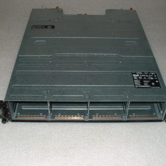 MD1200