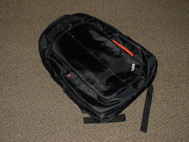 Lenovo ThinkPad Laptop Bag Leather Shoulder Bags Men and