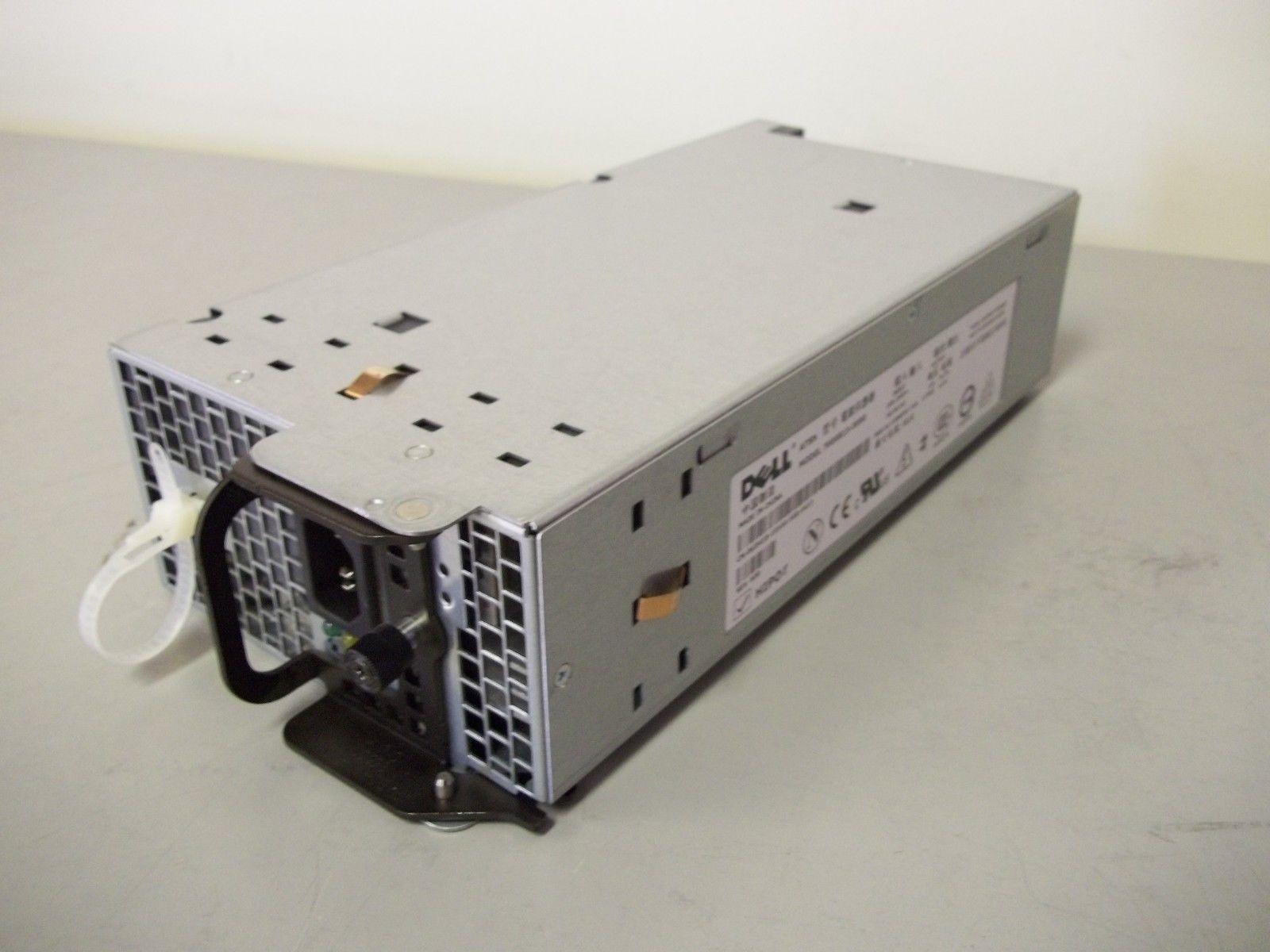 DELL MODEL 7000815-0000 POWER SUPPLY-POWEREDGE 2800-930W