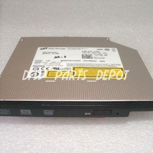 Dell-Compatible-SATA-DVD-Rewritable-Burner-Drive-P633H-290496094263