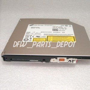 Dell-Compatible-SATA-DVD-Rewritable-Burner-Drive-P633H-370453005696