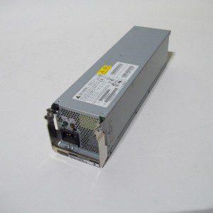 Dell-EMC-DD140-DD610-DD630-500W-Power-Supply-DPS-500LB-A-AF500B00438-MNNWJ-371269359661