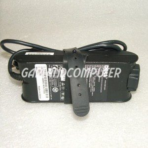 Dell-Laptop-65W-Power-Adapter-PA-12-USED-370547212818