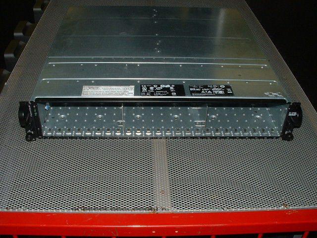 MD1120