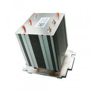 Dell-Poweredge-T610-T710-Processor-Heatsink-KW180-291378775702