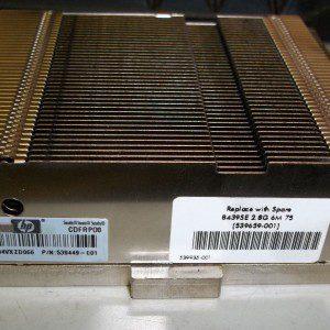 HP-Proliant-DL785-G5-G6-491101-001-Processor-Heatsink-AH233-2127-231394532093
