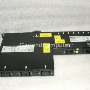 IBM-Front-end-PDU-9306-RTP-and-32P1762-USED-230420928696