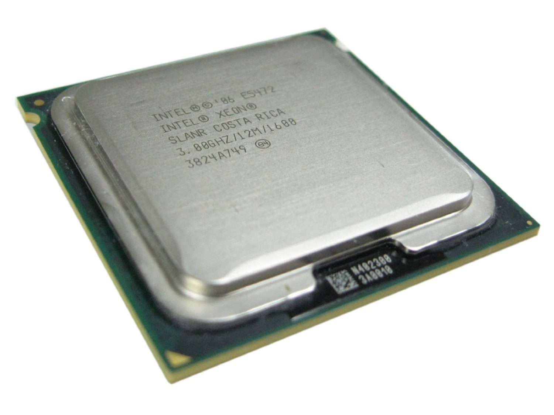 intel processor 4-#25