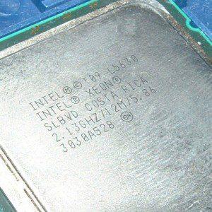 Intel-Xeon-Quad-Core-L5630-SLBVD-253GHz-12MB-Cache-586GTs-CPU-Processor-291202932791