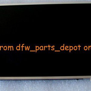 LG-LTN141WX3-TL-N1-141-Matte-Notebook-LCD-Screen-290499470229