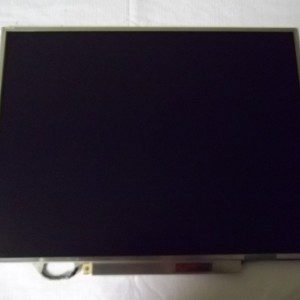 LG-Phillips-150-XGA-LGA-Matte-LCD-Screen-Inspiron-5150_____LP150X09-290833346117