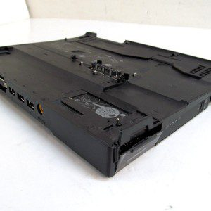 New-In-Box-Genuine-Lenovo-Thinkpad-43R8781-X200-Tablet-Ultrabase-Docking-Station-231348470444