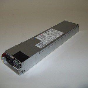SuperMicro-Ablecom-PWS-0064-SP400-1R-400W-1U-Power-Supply-371203605372