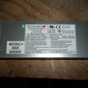 SuperMicro-PWS-1K21P-1R-1200-Watt-Redundant-Power-Supply-371212581660