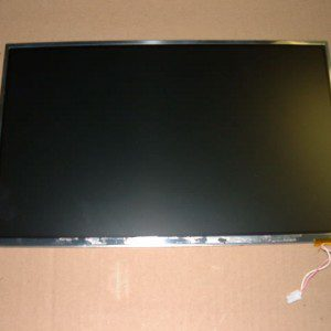Toshiba-LTD121EX9D-121-WXGA-Laptop-LCD-Screen-230532558957