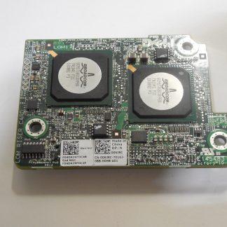 Dell Poweredge 1800 Redundant 675W Server Power Supply ___ P2591