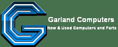 Garland Computers