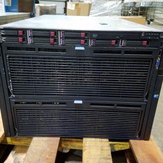 DL980 G7