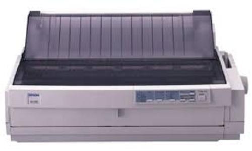 EPSON FX-2180 IMPACT PRINTER STATUS MONITOR DRIVERS FOR PC