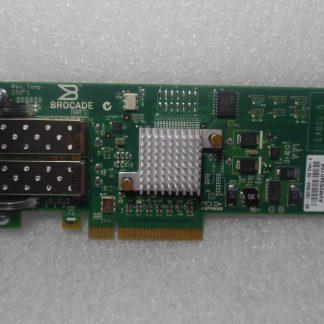 IBM LSI ServeRAID M1015 SAS SATA PCIe RAID Controller SAS9220-8i WITH CABLES