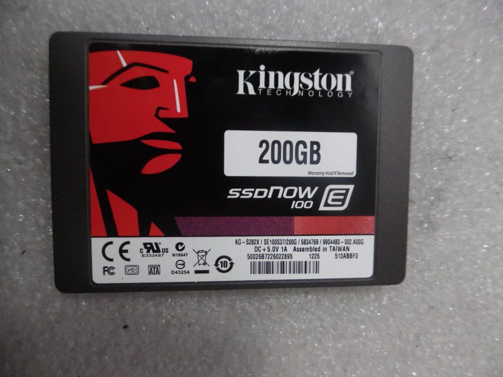 KINGSTON SE100S37200G SSD DRIVERS FOR WINDOWS XP