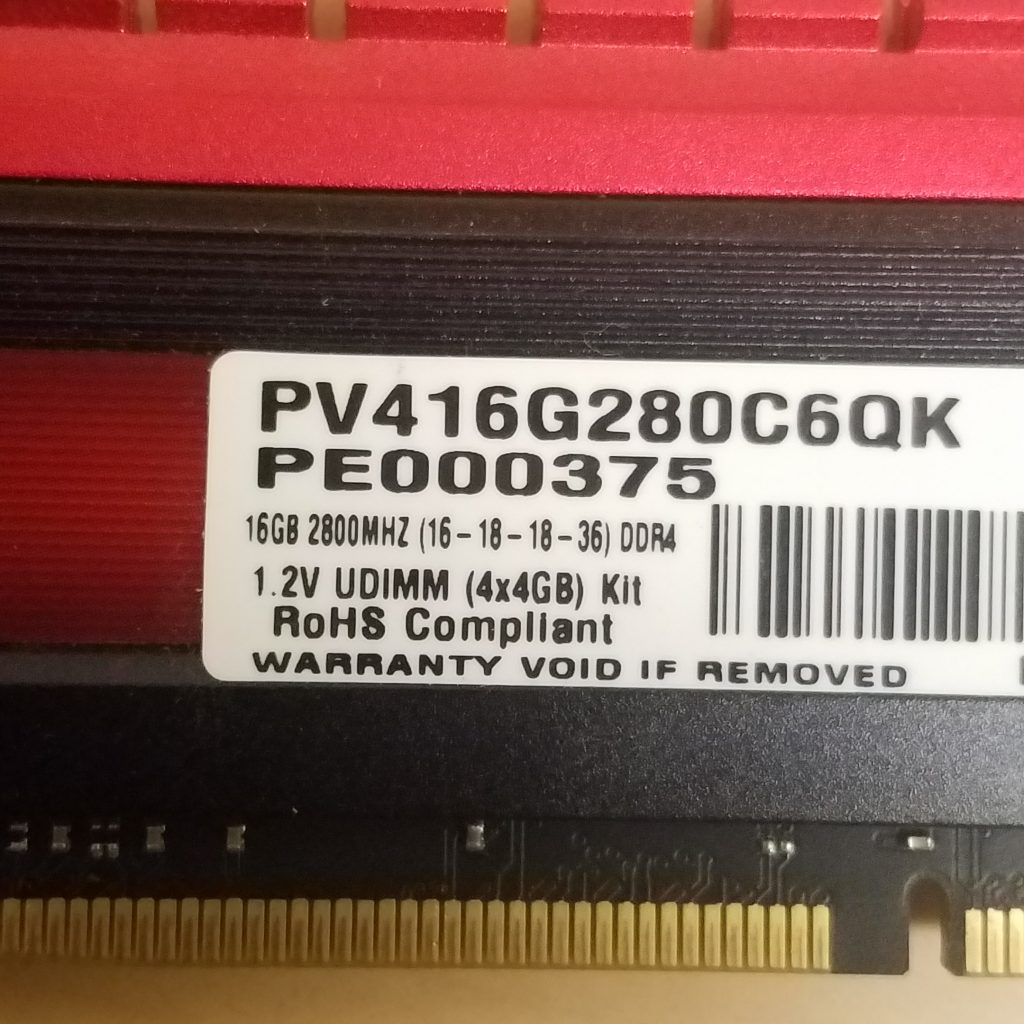 Asus Prime Z270 P Lga1151 Atx Motherboard W Intel G4400 Cpu With Label Computer Knowledge Diagram 4gb Ddr4 Ram