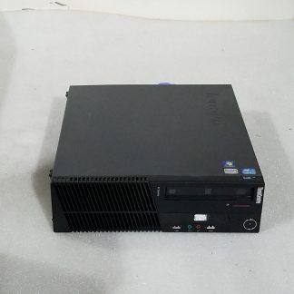 Dell Precision T7600 Barebone 1x Heatsink PSU Add your own CPU / Memory /  HDD