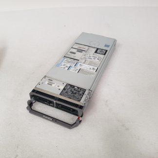 HP Z620 Workstation 2x Xeon E5-2670 2 6ghz Octo Core 64GB 2TB DVD-RW V4800  Win10