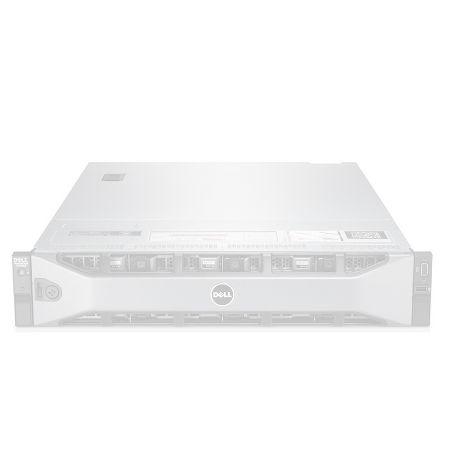Lot of 4 /_/_ Tyco EMC 038-003-787 Cable Mini SAS SFF-8088 to SFF-8088 2M