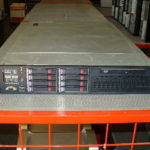 Proliant DL380 G6