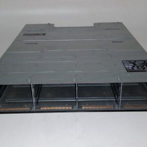 Powervault MD3600i
