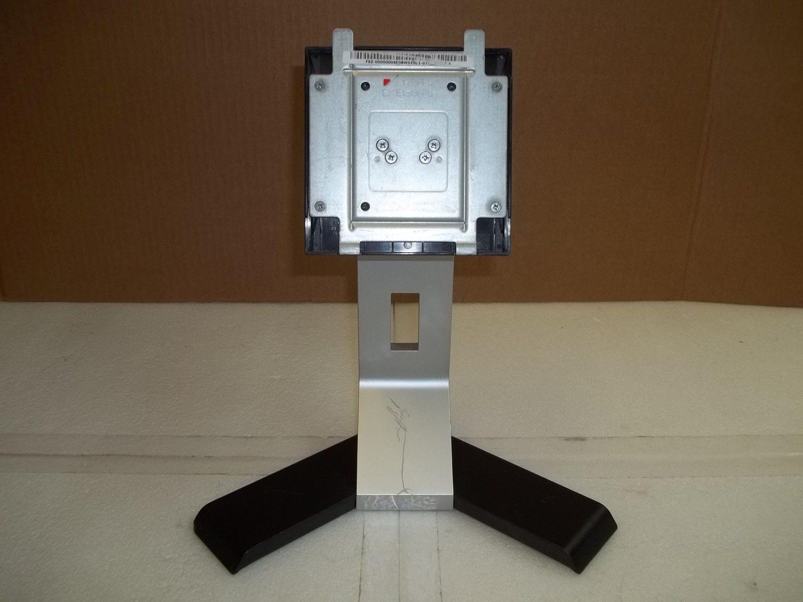 LCD Flat Panel Monitors