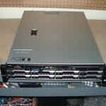 Poweredge R510