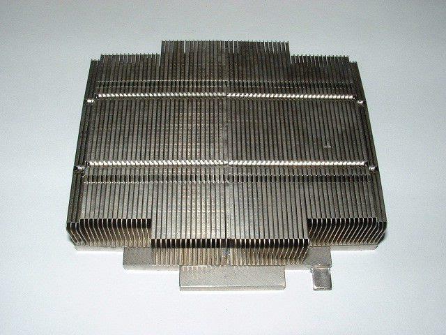 Dell CPU Heatsink For PowerEdge R610 TR995