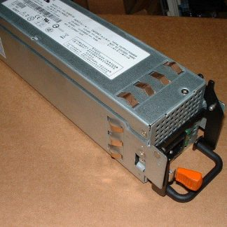 Dell Poweredge R710 T610 870W Power Supply PT164 VT6G4 YFG1C 7NVX8