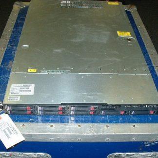 Dell Poweredge 2950 III 2x Xeon X5450 3ghz Quad Core 32gb 750gb Raid Bzl  Rail