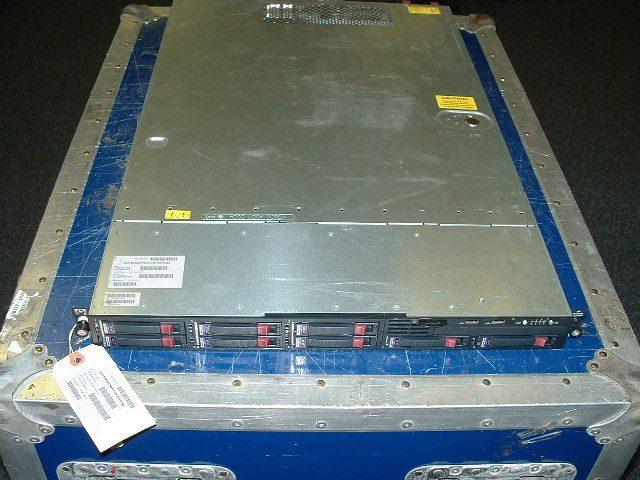 SE316M1